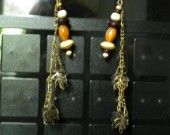 Mes créations, mes soldes, mes avantages en + .... allez-y, aucun risque : http://51n.r.mailjet.com/redirect/b2wohpb6r44vmqbckb2gt3/ghilou-creations-ceintures-bijoux.alittlemarket.com/