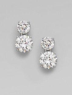 Stunning Diamond Wedding Jewelry Sets TrendsBlue Diamond A blue diamond is a diamond whose color is blue. Blue diamond may also refer to: Wedding Jewelry Sets, Bridal Jewelry, Jewelry Gifts, Jewelry Accessories, Fine Jewelry, Jewelry Design, Wedding Rings, Gift Wedding, Handmade Wedding