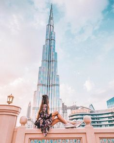 The Best 10 Things to do in Dubai, UAE. Discover What Dubai Has to Offer! Here is Insider Dubai's list of awesome things to do and attractions in Dubai, UAE. Dubai City, In Dubai, Foto Dubai, Visit Dubai, Dubai Beach, Dubai Vacation, Dubai Travel, New Travel, Dream Vacations