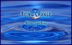 💙click on pin to listen or read this LightBlast  #lightworker #ascension #inspiration #awakening #newearth #bethechange #channeler #channeling #jamyeprice https://jamyeprice.com