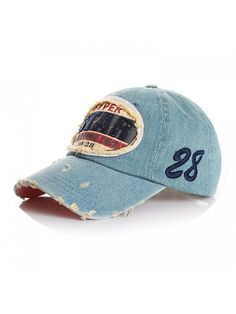 e87a0d8367d 179 Best Vintage trucker hats images