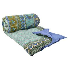 Already a popular addition to our range of quilts.