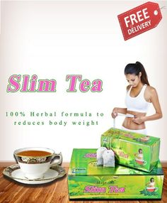 Easy slim tea is very beneficial for your health. It helps you to lose your excessive weight and make you feel lighter.To get slim and smart product in just a few days buy this product on our website. http://www.megabrands.com.pk/index.php/easy-slim-tea.html  You can also contact us on our number:0323-4122675. It's price is Rs 1,999/- only.
