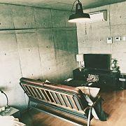 ks54さんのお部屋写真 #1194603