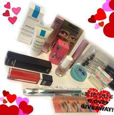 Giveaways, Eyeshadow, Blog, Eye Shadow, Blogging, Eye Shadows, Eyeshadows