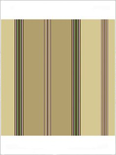 Abstract wallpapers to tropical country textured western wallpaper collections from  SEABROOKWALLPAPER  SOUTHAMPTON SANDPIPER