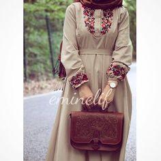 152.6b Takipçi, 413 Takip Edilen, 879 Gönderi - Elif #tesettur #hijab'in (@eminelifbutik) Instagram fotoğraflarını ve videolarını gör