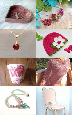 For You by Kim Roluti on Etsy--Pinned with TreasuryPin.com