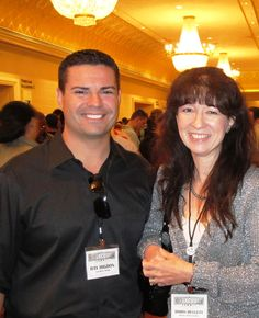 """Friend Ray Higdon created new launch product """"Pro Blog Academy"""". Visit http://ayellowjournal.blogspot.com/2012/06/ray-higdons-pro-blog-academy-how-to.html to access amazing bonuses and join webinar 6/20/12 at 9:00pm EST!"""