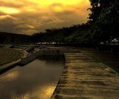 Parque Nacional La Llovizna de Guayana es uno de los más bellos del mundo, Venezuela
