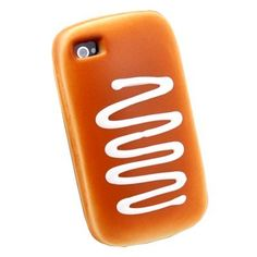 Squishy iPhone Bread Case!!!