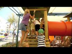Turkki | Sunwing Side West Beach - Lasten aktiviteetit ****+ | Tjäreborg