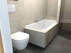 Beste afbeeldingen van badkamer ideeën bathroom modern home