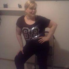★ Silver Lining ★ Kolme Ikea-kassillista poikien vaatteita bodyista toppapukuun 60€. https://www.facebook.com/anu.riipi/posts/10204714535374833?pnref=story