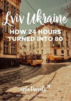 lviv-ukraine.jpg (700×1000)