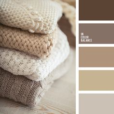 бежевый, оттенки коричневого, оттенки лилового, оттенки серо-лилового, оттенки серого, подбор цвета для дома, подбор цвета для ремонта, серо-голубой, серо-коричневый, серо-лиловый цвет, темно-фиолетовый, фиолетовый, цветовое решение для дизайна.
