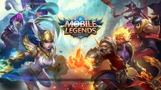 Are you searching for the best heroes for solo ranking in Mobile Legends? Here I am going to tell you the top 15 strongest Mobile legends heroes for solo ranking. Shopee Malaysia, Legend Games, The Legend Of Heroes, App Hack, Mobile Legend Wallpaper, Got Game, Android Hacks, Mobile Legends, Zulu