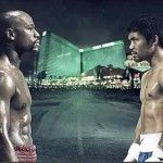 http://worldsportsnews.org/floyd-mayweather-vs-manny-pacquiao-live-fight-stream-direct-tv-online/