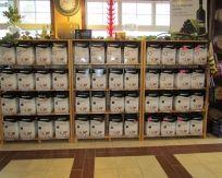 July 2014 Liquor Cabinet, Calendar, Storage, Holiday Decor, Furniture, Home Decor, Purse Storage, Decoration Home, Room Decor
