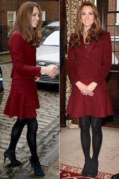 Google Image Result for http://m5.paperblog.com/i/32/326212/spotted-duchess-catherine-in-burgundy-skirt-s-L-GbD9Ls.jpeg