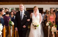 Amanda & Adam   BU Marsh Chapel   Royal Sonesta Boston   Photography by Nikki Cole   On Site Planner – Lemon Drop Team   Timeless Cinema   Band – Splash, Wilson Stevens Productions   Hair and Makeup – Allison Barbera   Photo Booth – Shutterboth Photography   Doughnut Station – Klemms Bakery   Wedding Cake – Icing on the Cake   Wedding Gown – Allegria Bridal   Bridesmaids Dresses – Flair   Flowers by Blooms of Hope