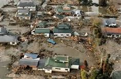 Image Search Results for japan tsunami