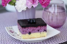 Recipe Search, Blueberry, Cheesecake, Cooking Recipes, Food, Recipes, Berry, Cheesecakes, Chef Recipes