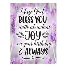 Birthday Blessings Christian, Religious Birthday Wishes, Birthday Wishes For Women, Happy Birthday Wishes For A Friend, Happy Birthday Daughter, Happy Birthday Messages, Happy Birthday Quotes, Happy Birthday Images, Christian Birthday Greetings