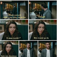 Turkish Beauty, Online Tests, Turkish Actors, Best Tv, My Images, Actors & Actresses, Humor, Caps, Movies