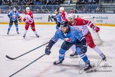 Hokejový KHL zápas HC Slovan – Vityaz Moscow Region #hcslovan #hcvityaz #khl #кхл #hokej #icehockey #хоккей #vernislovanu Ice Hockey, Moscow, Hockey
