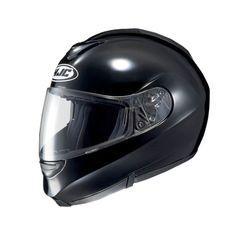 SY-max II Noir 280$ Helmet, Hats, Hockey Helmet, Products, Hat, Helmets, Hipster Hat