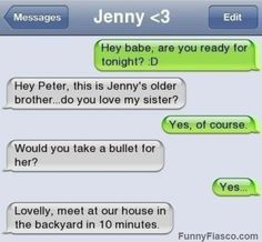 Best Funny Texts From Parents Boyfriends Friends Ideas - Funny Quotes - Funny Text Messages Funny Texts Jokes, Funny Texts Crush, Text Jokes, Funny Text Fails, Humor Texts, Funny Memes, Funny Test, Humor Humour, Lmfao Funny