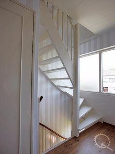 Small Attic Room, Attic Loft, Loft Room, Attic Rooms, Attic Spaces, Attic Master Bedroom, Attic Bedroom Designs, Bedroom Loft, Loft Staircase