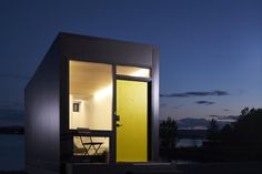 Blokable housing start-up takes high-tech approach to prefab - Curbed