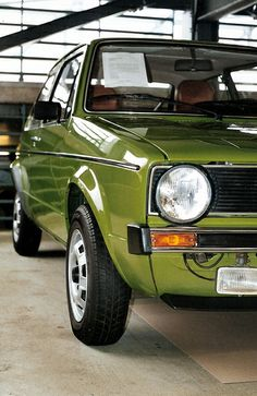 Golf 1, Jetta Mk1, Volkswagen Golf Mk1, Vw Gol, Hot Vw, Beetle Convertible, Mk 1, Import Cars, Vw Cars