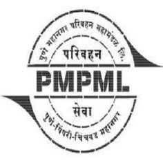 PMPML Recruitment 2017, all the candidates apply online for PMPML 8040 Driver, Conductor & Cleaner Vacancies, PMPML Driver Conductor Bharti Dates.