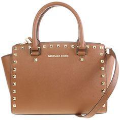 40ea59e786d04 Réplique Michael Kors de luxe sacs à main pas cher 355567, sac a main en  cuir