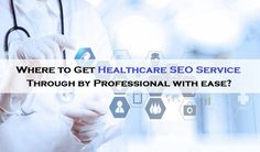 Need more health related patient? Grow your patients list with Healthcare SEO Services in delhi India UAE UK USA that grow quality leads for healthcare website. Healthcare Website, Seo Services, Health Care, How To Get, Australia, Health