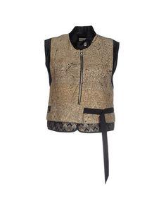 DRIES VAN NOTEN Jacket. #driesvannoten #cloth #jacket #jecket #