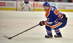 Connor McDavid is Recalled by Edmonton = Connor McDavid has been out of commission for the Edmonton Oilers since late October, recovering from a clavicle injury suffered just 13 games into his NHL career.....