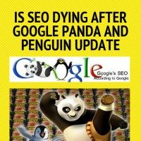 Google is carrying on its efforts to provide the best search results against the keywords used. And, in this venture, Google Panda and Penguin updates were done. These updates were like nightmare for millions of sites that were on the first page of Google. Sites lost their rankings, SERPs, and traffic. I Am So Tired, Software, Google Sites, Googie, First Page, Affiliate Marketing, Penguins, Seo, Panda