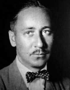"""Robert Benchley, humorist, critic, writer, actor. """"It took me 15 years to discover I had no talent for writing, but I couldn't give it up because by that time I was too famous."""""""
