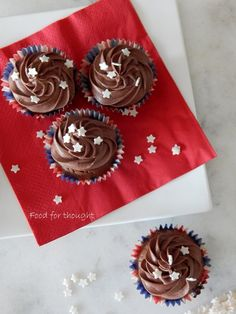 Brownie Cupcakes, Muffins, Sweet, Desserts, Food, Candy, Tailgate Desserts, Muffin, Dessert