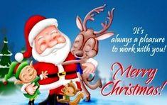 Δημιουργία - Επικοινωνία: Χριστουγεννιάτικες κάρτες vs e-cards και περιβάλλο...