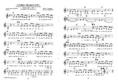 Piano Sheet Music, Clarinet, Piano Lessons, Kids Songs, Ukulele, Notes, Teaching, Keyboard, Taking Notes