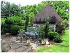 Gardens & Accoutrements of James Cramer: Jill Peterson, James Cramer ...