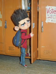 ParaNorman+stopmotion+puppet.jpg (960×1280)