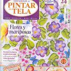 Álbumes web de Picasa - ALEGRIA ARTESANAL