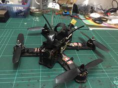 Drone Quadcopter, Drones, Tech Toys, Racing, Inspiration, Running, Biblical Inspiration, Auto Racing, Inspirational