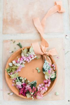 A destination wedding on the island of Vieques, Puerto Rico with floral design that steals the show. Think oversized coral peonies, cascading greenery, yellow garden roses and so much more. Flower Crown Wedding, Wedding Flowers, Green Centerpieces, Coral Peonies, Bloom Baby, Romantic Wedding Inspiration, Essense Of Australia, Floral Bouquets, Bridal Bouquets